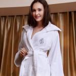 100-cotton-bathrobes-100-cotton-thickening-bathrobe-four-seasons