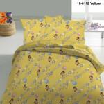 10_0112_yellow