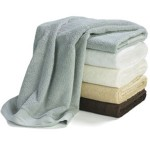 1303810772bath-towels