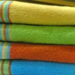 19884-1366194393-Terry_Towel