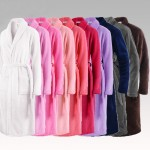 2014-new-Autumn-and-winter-robe-male-robe-font-b-Women-b-font-lovers-thickening-coral