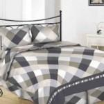 30_0406_grey_bed-284x250