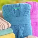 Bath_Robes