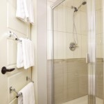 Bathroom-Towel-Bars