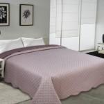 Bedspread-L0010-cacao-latte-220x240-cm-292x311