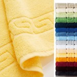 Christian-Fischbacher-Dreamflor-terry-towelsc00864