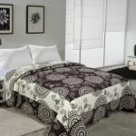 L0001-bedspread-brown-yellow-240x260-cm-292x311