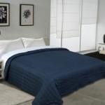 L0018-Poseidon-blue-bedspread-200x220-cm-292x311