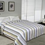 L0020-bedspread-beige-200x220-cm-292x311