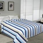 L0020-blue-bedspread-200x220-cm-292x311