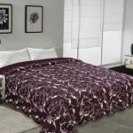 L0021-plum-bedspread-220x240-cm-292x311