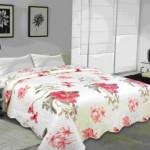 L0025-varieties-bedspread-140x220-cm-292x311