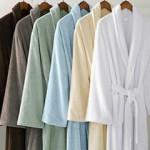 Organic-bath-robes_250x250