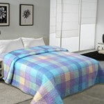 Tacked-bedspread-292x311