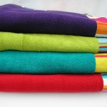 Wholesale-Beach-Towels-colorfull