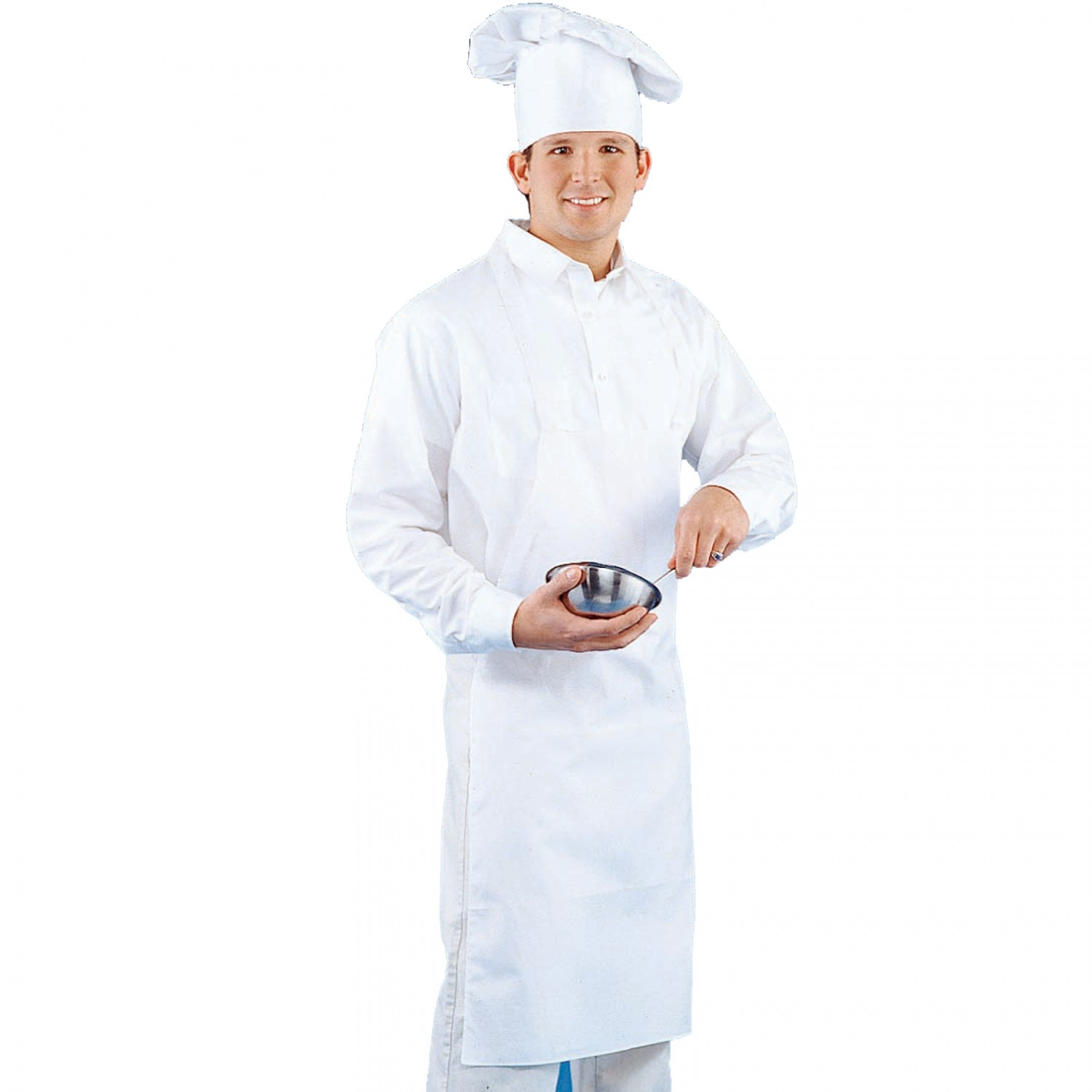 Chef Apron | Manufacturer,Supplier & Exporter of home Textile (Bed ...