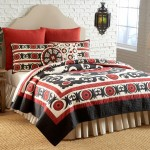 contemporary-quilts