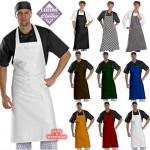 full-apron-chefs-mens-ladies-professional-catering-clubber-5126-p