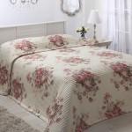 garland_ivory_bedspread