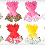 kitchen_gloves