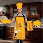 mustard-service