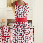 original_brigette-cotton-apron