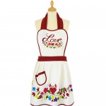 original_jan-constantine-boho-love-cotton-apron