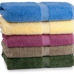 traditional-towels